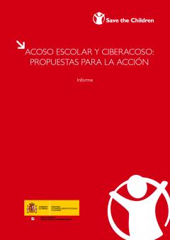 Acoso_escolar_y_ciberacoso