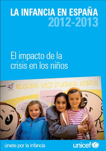 informe-espana-2012-2013_0