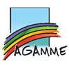 Agamme