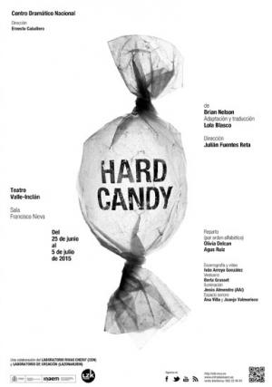 Cartel-Hard-Candy1-wpcf_300x427