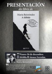 thumbnail_cartaz-a3-libro-a-dubida