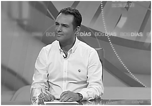 DOS VIDEOXOGOS ÁS APOSTAS DEPORTIVAS. Antonio Rial Boubeta.
